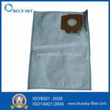 Цедильные мешки H11 HEPA для пылесоса