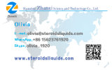 Esteroides anabólicos orales legales D-Bol Dianabol 50 Dbol Methandien uno
