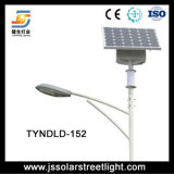 Indicatore luminoso di via solare impermeabile di prezzi di fabbrica 80W LED