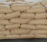 Peg1500 de Fabrikant CAS 25322-68-3 van de Glycol van het Polyethyleen