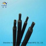 Sunbow 4.0mm 3:1 Polyolefin 열 수축 배관 관 Hsp RC 차를 위한 소매를 다는 포장 철사