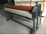 Fabrication professionnelle Machine de stratification Sigo de bonne qualité (WD-TS1600) Heavy Duty