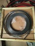 Лезвие ленточнопильного станка высокого качества M42 биметаллическое