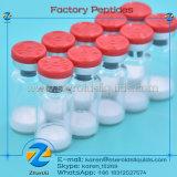 Hormona gorda Ghrp-6 de los péptidos de la hornilla de la pureza del 99% sin efecto secundario
