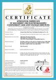 Générateur de vent de la turbine de vent 96V/120V/220V 5kw