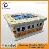 Máquina de jogo superior da pesca do dragão do trovão de Phoenix do tigre do dragão da venda 2017 com bom preço