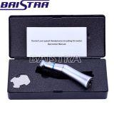 Autoklavierbarer innerer Wasser-Spray LED preiswertes zahnmedizinisches Handpiece