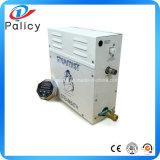 Prezzo Full-Automatic di vendita caldo del generatore di vapore della biomassa da vendere