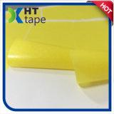 cinta adhesiva de los 3m para la pintura del coche