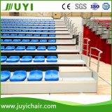 Jy-706 Nuevo Popular Mejor retráctil cubierta de almacenamiento del blanqueador de estar