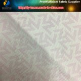 T/C 셔츠를 위한 털실에 의하여 염색되는 자카드 직물 직물, 자카드 직물 셔츠 직물