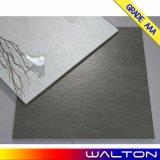 Плитки пола 600X600 деревенского фарфора отделки Matt керамические (A66604)