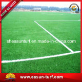 Atacado Plastic Soccer Field Turf Grass artificial