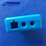 電子工学のための98*76*23mmの小さいプラスチックの箱