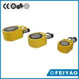 Rsm Serien-Fabrik-Preis-teleskopischer Hydrozylinder (FY-RSM)