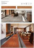 Vloer van de Decoratie van China de In het groot Materiële Ceramische