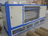 Surtidor y fabricación de la embaladora del colchón