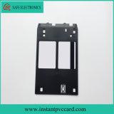 Bandeja de cartão da identificação para a impressora Inkjet de Canon IP7120