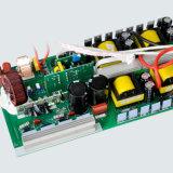 2 kW 12V / 24V / 48V / DC a AC / 110V / 120V / 220V / 230V / 240V sinusoidal pura Waver del panel solar del inversor