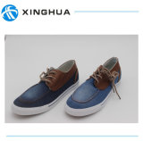[هوت-سل] جديدة تصميم أحذية لأنّ رجال