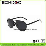 2015 Form-klassische Mann-Flieger-Sonnenbrillen