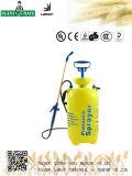 rociador agrícola de la presión de aire 12L con ISO9001/Ce/CCC (TF-12B)