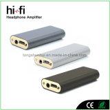 Beweglicher Smartphone Hifikopfhörer-Verstärker (Ampere)