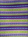Tissu estampé par Oxford neuf de polyester du modèle 900d avec l'unité centrale