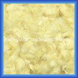 hilos tajados fibra de 3m m PARA-Aramid