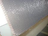 3003 ячеистого ядра алюминия сплава