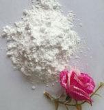 L-Cistina de alta calidad CAS 56-89-3