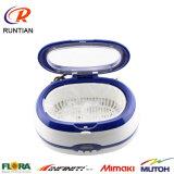 Limpiador de alta calidad 35W ultrasónico del cabezal de impresión Epson Cabeza de limpieza
