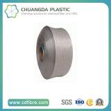 100% Textiel Geverft 600d FDY pp Garen met Milieuvriendelijk Garen