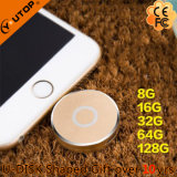Mini-OTG USB-Stock für intelligente Mobiltelefon-Geschenke (YT-I003)