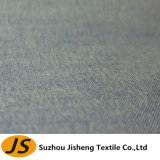100d * 32s Polyester Cotton Spandex Two Ways Stretch Fabric
