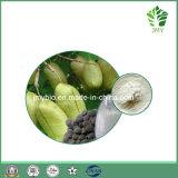 純粋で自然な減量のGriffoniaのシードのエキス5-Hydroxytryptophan 98% 5 Htp