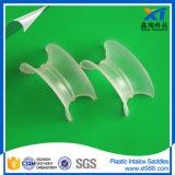 Sela profissional de plástico Intalox