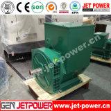 Alternatore senza spazzola a tre fasi sincrono del generatore della dinamo 50kw di CA 380V