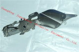 Высокое качество фидера SMT Juki Af 8X2mm