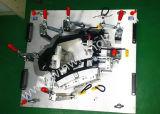 Автоматический нутряной кронштейн проверяя приспособление
