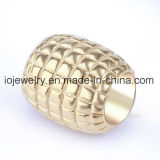 Vente en gros sans fil 12mm Europe Bead