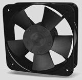 Qualitäts-axialer Ventilator Input Wechselstrom-110V