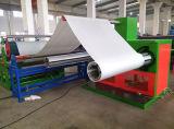 밀어남 기계 Jc-250 EPE 거품 장 생산 라인