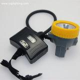 Gst-7 Lamp van GLB van B de semi-Geribde met Magnetische Kabel USB