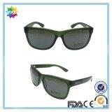 Les plus défuntes lunettes de soleil de mode de modèle de qualité pour des Mens