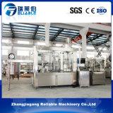 China-bester automatischer Wasser-Flaschen-Verpackungsmaschine-Preis