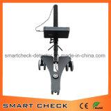 Uvis04 unter Fahrzeug-Inspektion-Kamera-Überwachungskamera-Überwachungskamera