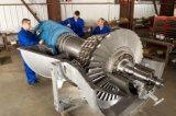Promoción del equipo de Hvof de la capa de la turbina en el mejor precio nunca