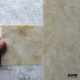 Marble Color Acrylic Solid Surface
