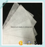 Luftfilter-nichtgewebtes Gewebe-Material (Nadellocher)